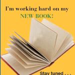 barbara-hannah-grufferman-new-book