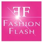 FashionFlashNEWlogo