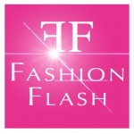 FashionFlashNEWlogo1 150x150 Fashion Flash May 20th, 2013