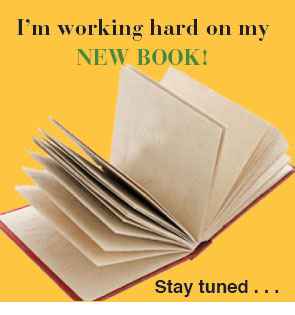 working-on-book1