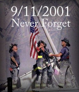 firemen-9-11-never-forget
