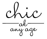 CHIC-AT-ANY-AGE-LOGO_Fachion-Flash