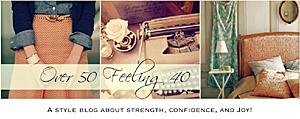 OVER-50-FEELING-40_FASHION-FLASH