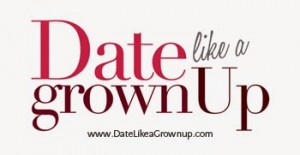 Date-Like-A-Grown-Up-Logo-w-url-smaller