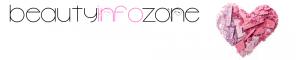beautyinfozonelogo