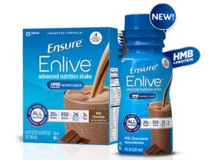 ensure_enlive