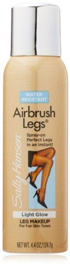 Sally Hanson Airbrush Legs