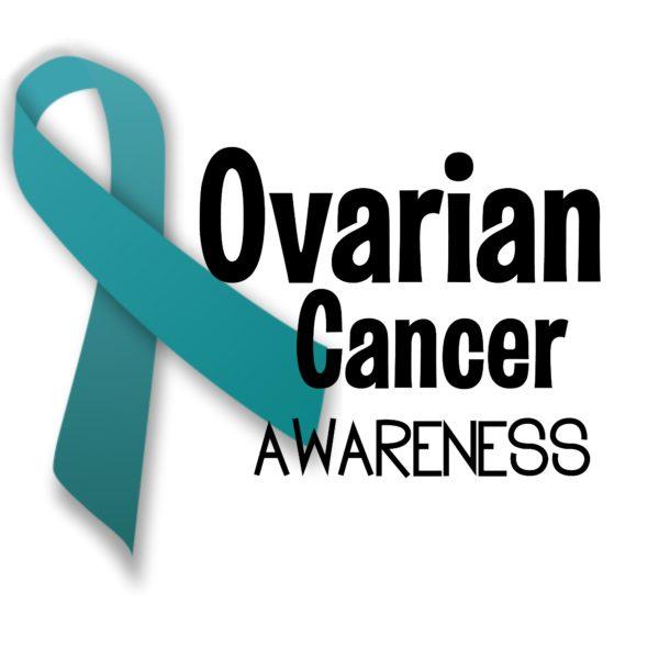 Ovarian Cancer Archives Barbara Hannah Grufferman