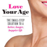 love your age book barbara hannah grufferman